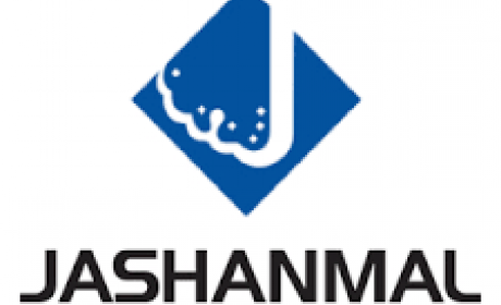 30% - 60% Sale at JASHANMAL Home Department Store, August 2017