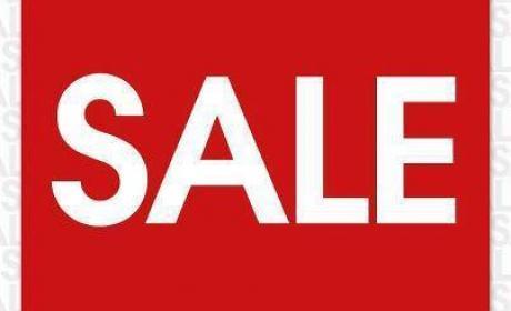 Buy 2 and get 1 Offer at Lindex, December 2014