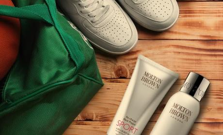 30% - 50% Sale at Molton Brown, August 2017