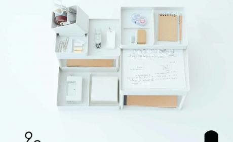 Buy 2 and get 1 Offer at MUJI, September 2017