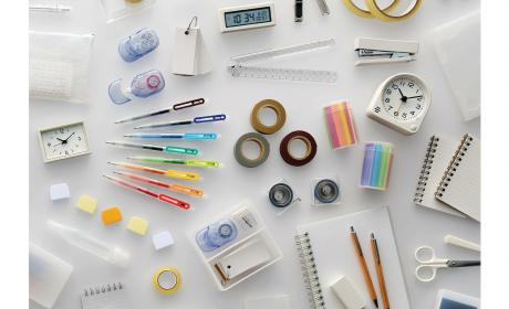 Buy 2 and get 1 Offer at MUJI, September 2018