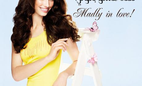 Up to 75% Sale at Nayomi, July 2014