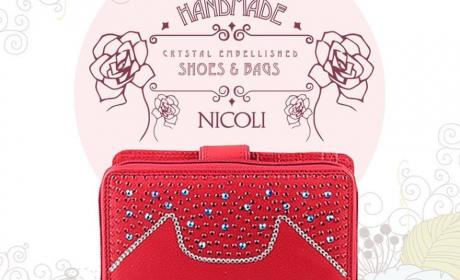 25% - 50% Sale at nicoil, October 2016