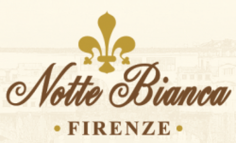 Up to 50% Sale at NOTTE BIANCA, August 2017