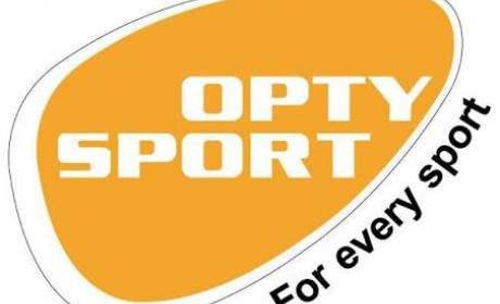 Buy 1 and get 1 Offer at Optysport, May 2017