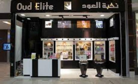 Up to 40% Sale at Oud Elite, September 2017