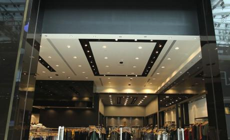 Up to 70% Sale at Oxygene, October 2016