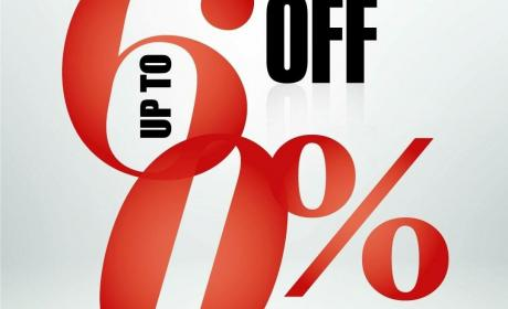 Up to 60% Sale at Paris Gallery, November 2017