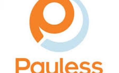 Special Offer at Payless, May 2017