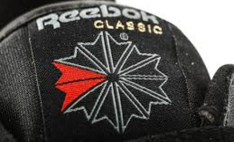 30% - 75% Sale at Reebok Classic, August 2017
