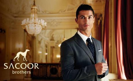 25% - 40% Sale at Sacoor Brothers, November 2017