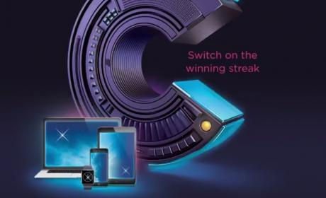 Spend 200 and win an entire collection of electronic gadgets Offer at Sharjah City Centre, October 2017