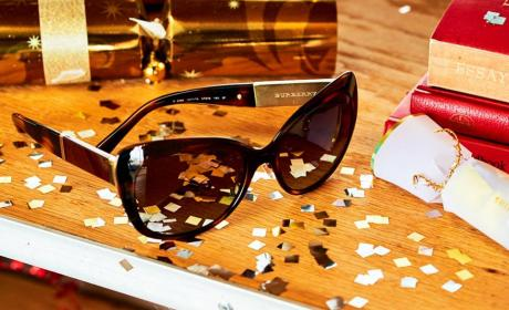 Up to 50% Sale at Sunglass Hut, August 2017