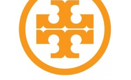 30% - 50% Sale at Tory Burch, August 2017