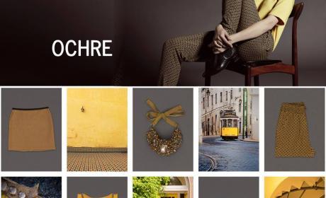 Up to 75% Sale at Un 1 Deux 2 Trois 3, September 2014