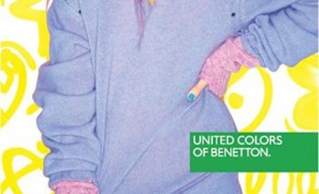 25% - 70% Sale at United Colors Of Benetton, August 2016