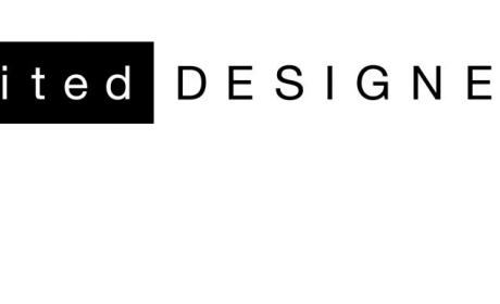 30% - 75% Sale at United Designers, August 2017