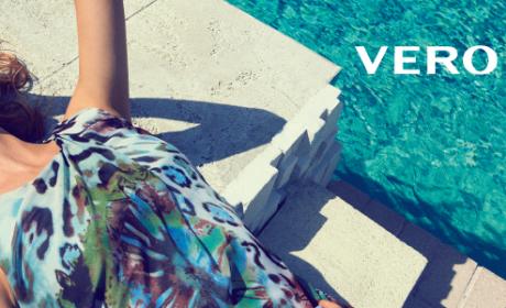 25% - 75% Sale at Vero Moda, August 2017