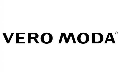 Special Offer at Vero Moda, August 2017
