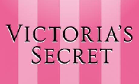 Buy 1 and get 1 Offer at Victoria's Secret, April 2018