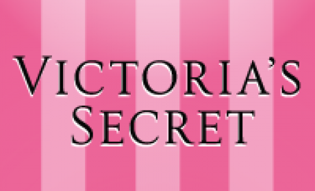 Up to 25% Sale at Victoria's Secret, May 2018