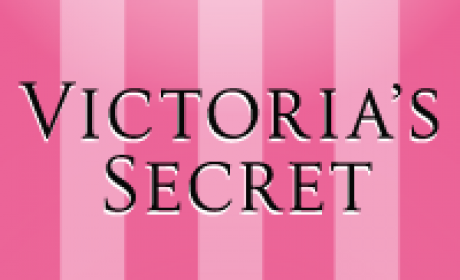 Special Offer at Victoria's Secret, May 2018