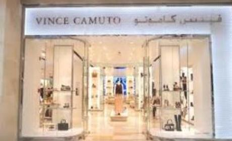 20% - 50% Sale at Vince Camuto, June 2017