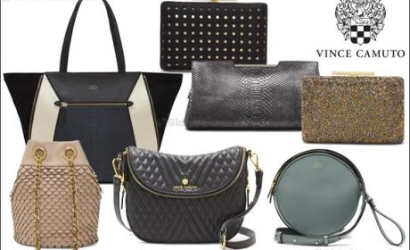 Up to 75% Sale at Vince Camuto, May 2018