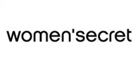 25% - 70% Sale at Women'secret, August 2016