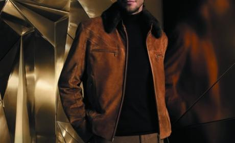 Up to 30% Sale at Zilli, November 2017