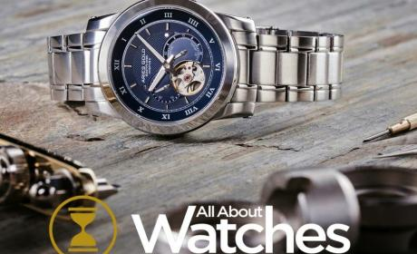 Buy 1 and get 1 Offer at ALL ABOUT WATCHES, July 2017