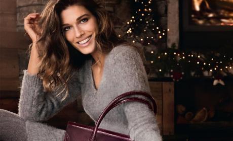 Up to 60% Sale at Carpisa, December 2014