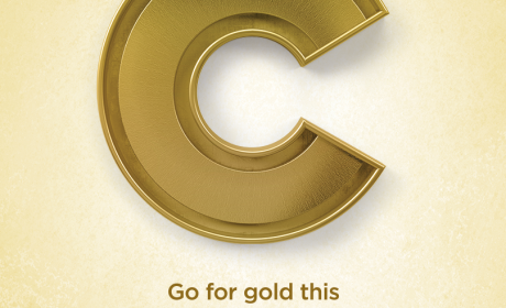 Spend 399 and get a chance to win 1 kilo of gold every week Offer at Mirdif City Centre, February 2016