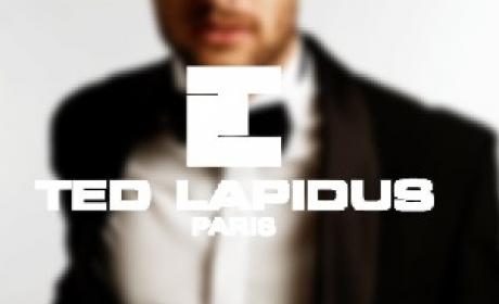 70% - 75% Sale at TED LAPIDUS, August 2016